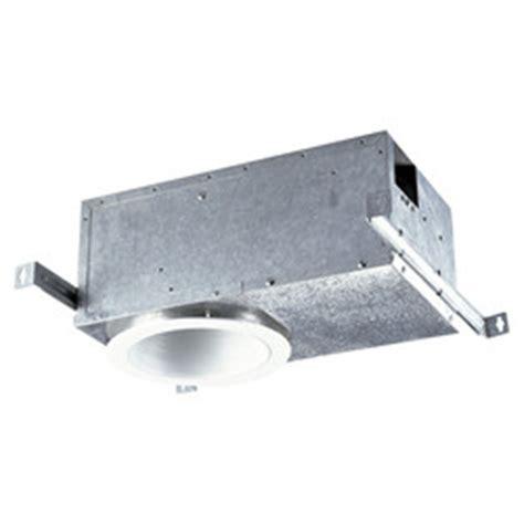 bathroom fans recessed bath exhaust fan light