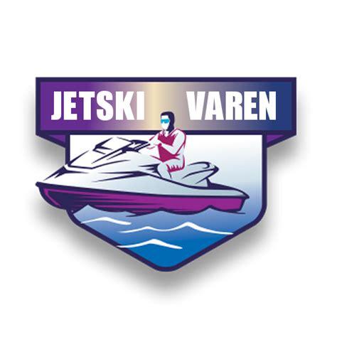 Waterscooter Waar Mag Je Varen by Jetski Varen Jetski Varen