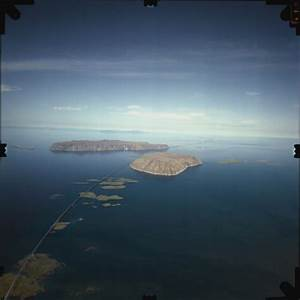 Winners for the Bering Strait Project | ArchDaily