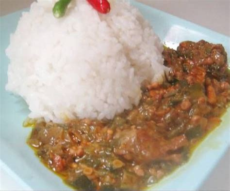 pastel cuisine africaine 78 images about cuisine africaine on