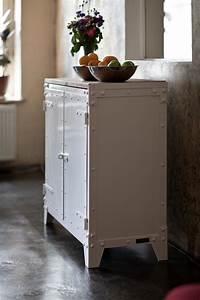 Küchenzeile 2 M Breit : highboard 2 m breit 6 deutsche dekor 2018 online kaufen ~ Yasmunasinghe.com Haus und Dekorationen