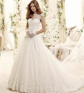 nicole spose wedding dresses 2015 colet colletion modwedding With nicole wedding dress