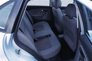 Seat Ateca Fiche Technique : fiche technique seat cordoba 1 4 tdi 70 pulsion ann e 2007 ~ Medecine-chirurgie-esthetiques.com Avis de Voitures