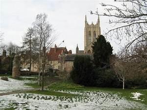 Merry Old England : merry old england slideshow slideshow merry olde england pinterest ~ Fotosdekora.club Haus und Dekorationen