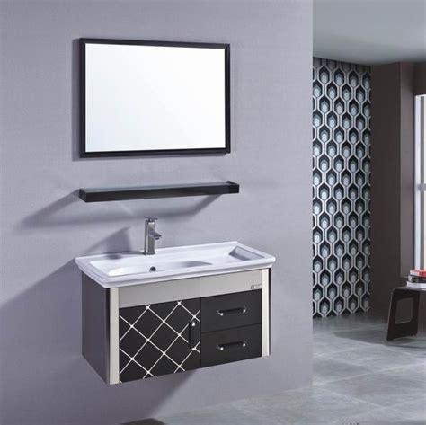modern bathroom wall cabinet bathroom wall cabinet modern