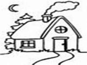 Haus Dekorieren Spiele Kostenlos : ausmalbilder spiele kostenlos online spielen auf ~ Lizthompson.info Haus und Dekorationen