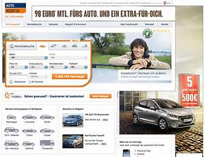 Acheter Une Voiture En Allemagne : acheter une voiture d 39 occasion en allemagne pi ges et avantages photo 17 l 39 argus ~ Gottalentnigeria.com Avis de Voitures