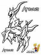 Pokemon Coloring Pages To Print 9   Slugma - Celebi   Legendary      Printable Pokemon Coloring Pages Legendaries