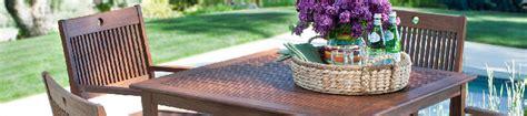 outdoor dining furniture patio furniture furnitureland