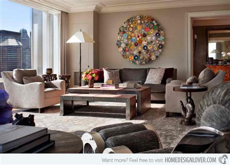 20 Unique Living Room Wall Decors The Living Room Near Me Best Ceiling Fans Modern Grey Design How To Decorate In India Feng Shui Guide Layout With Area Rug Indirect Lighting Ideas Cosmetic Music For Beautiful