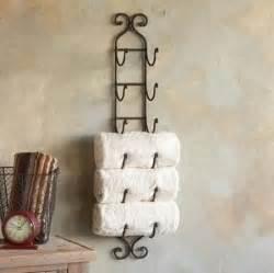 bathroom towel rack ideas easy pinteresting diy home decorating ideas