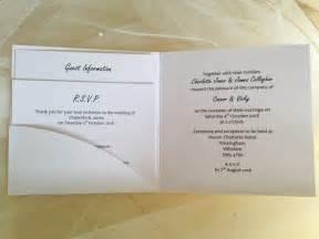 pocketfold wedding invitations affordable pocketfold With cheap wedding invitations with inserts
