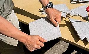 Fliesen Reinigen Maschine : balkon fliesen steinboden teppichboden ~ Buech-reservation.com Haus und Dekorationen