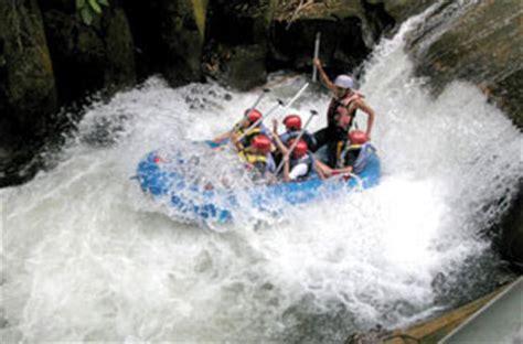 melangit rafting bali white water rafting bali