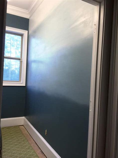 stunning accent wall ideas  steal landeelucom