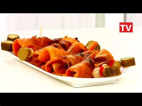 samira cuisine pizza 124 best images about samira tv on pastries