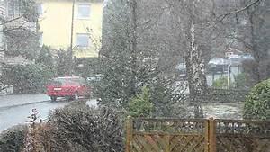 Wetter Wuppertal Oberbarmen : wetter in wuppertal youtube ~ Eleganceandgraceweddings.com Haus und Dekorationen