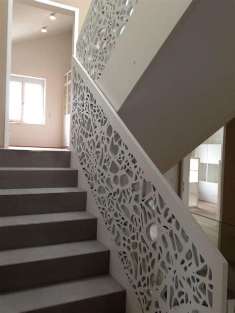 escalier métallique extérieur cuisine res d escalier bruag ag re d escalier