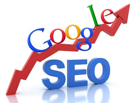 Seo Tools by Seo Analysis Tools To Achieve A Higher Rank On Search