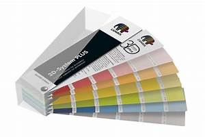 Caparol Farbe Im Baumarkt : 3d system plus caparol ~ A.2002-acura-tl-radio.info Haus und Dekorationen