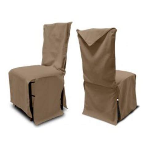 alinea housse de canapé housse de chaise alinea
