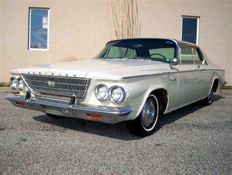 1963_Chrysler_Newport