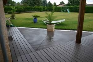 avis terrasse bois composite 288 messages page 9 With avis terrasse bois composite