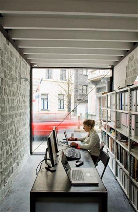 narrow office long narrow office space office pinterest