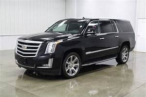 Cadillac Suv In Iowa For Sale Used Cars On Buysellsearch