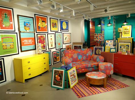 home interior shopping india home interior shopping india 28 images fabric style