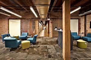design post kã ln fashion designer office interior design ideas