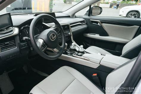 lexus rx interior 2015 レクサス lexus rx200t 350 450h 65 転載禁止 2ch net