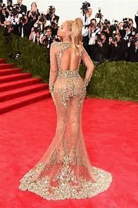1000 idees sur le theme beyonce met sur pinterest tapis With nu sous sa robe