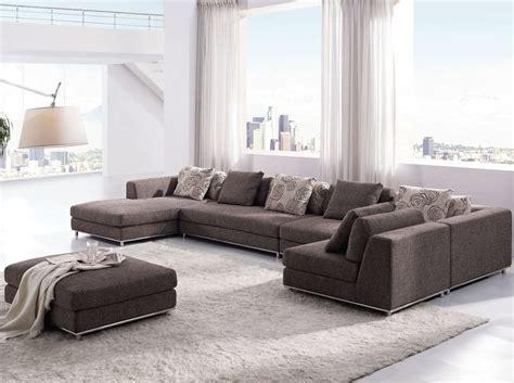 comfortable sofa sets sectional sofa design beautiful sectional sofas cheap