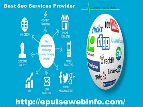 seo service provider web and graphic design company epulsewebinfo software