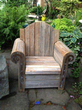 wooden garden chairs ideas  foter