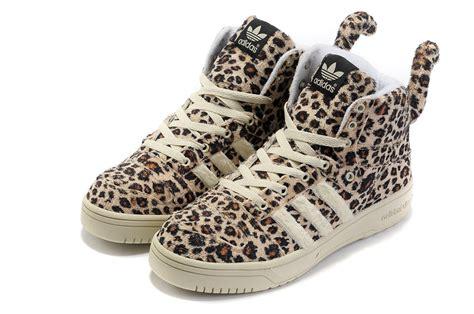 bureau tabac nantes adidas leopard scellier nantes fr