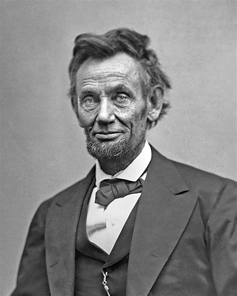 Abraham Lincoln - Opinion - The Columbus Dispatch ...