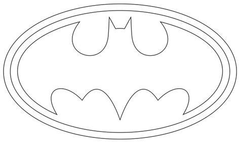 images  batman party  pinterest birthday