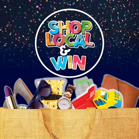 Then use it to pay for apple products, accessories, apps, games, music, movies, tv shows, icloud, you name it. Shop Local and WIN - Mount Sheridan Plaza Shopping Centre ...