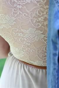 Kleid Mit Jeansjacke : denim look jeansjacke trifft auf vokuhila kleid mary loves ~ Frokenaadalensverden.com Haus und Dekorationen