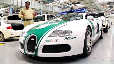fastest police car this is the world 39 s most expensive fastest police car