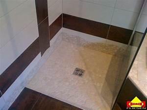 Fliesen Abdichten Dusche Nachträglich : fliesen abdichten dusche nachtr glich abdichtung badewanne wand yr47 hitoiro in der dusche ~ Buech-reservation.com Haus und Dekorationen