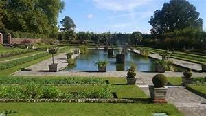 Parks In London : visiting kensington gardens and hyde park in london british travel blog british travel blog ~ Yasmunasinghe.com Haus und Dekorationen