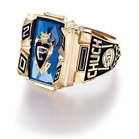 design your own class ring 118 best images about class rings on