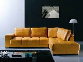 White Leather Sofa Recliner by Yellow Sectionals Decoration News