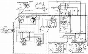Information About Electric Wiring Diagram L165 Symmetrical
