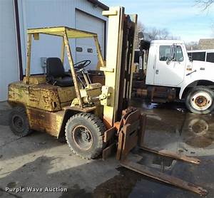 Vehicles And Equipment Auction In   By Purple Wave  Inc