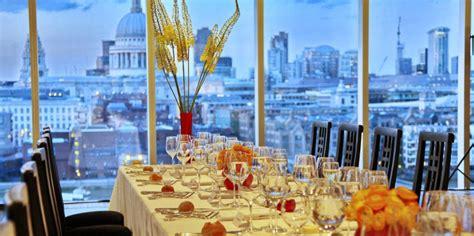 tate modern restaurant tate modern современное искусство и смотровая площадка