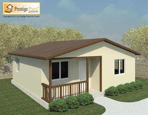 bungalow house plans  bedroom plan  teen bedrooms house plans